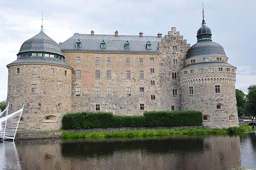 Örebro, Sweden, 2013 August 1136