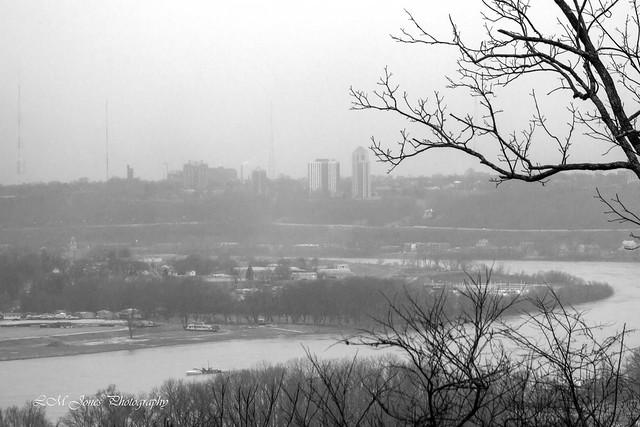 Alms Snow 022b