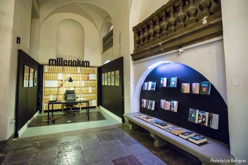Ruta Millenium Estocolmo-21