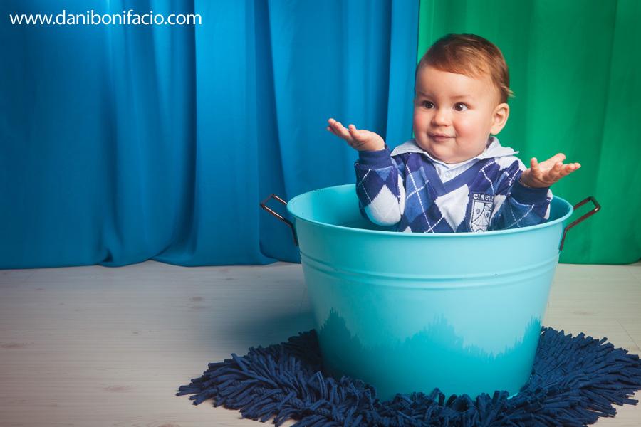 danibonifacio-book-ensaio-fotografia-familia-acompanhamento-bebe-estudio-externo-newborn-gestante-gravida-infantil219