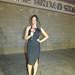 Danielle Robay - DSC_0335