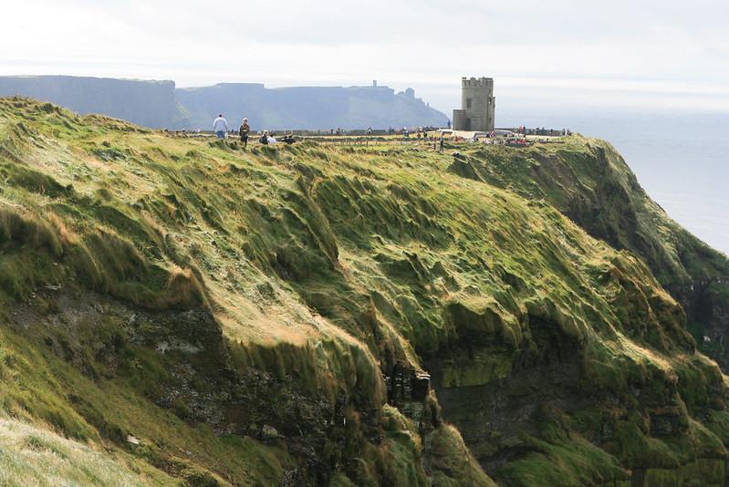 Ireland 1533-2