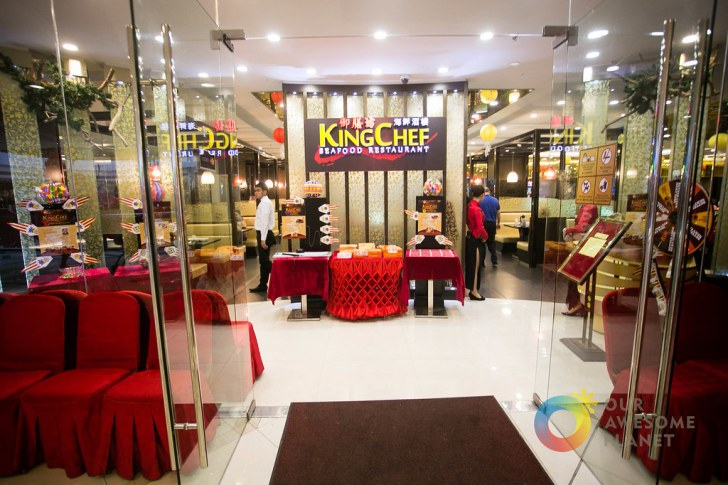 KING CHEF - Binondo - Our Awesome Planet-7.jpg