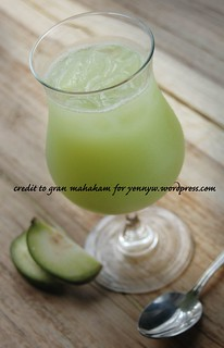 Juice Kedondong-small