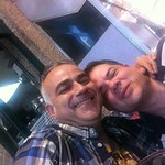 SEMES Santiago 2013, Mercado 27