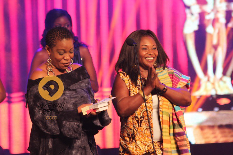 ghana movie awards winners (15)