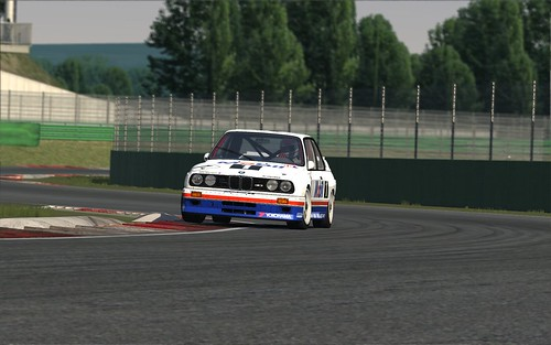 Screenshot_bmw_m3_e30_gra_vallelunga_1-3-2014-14-25-31 by LeSunTzu