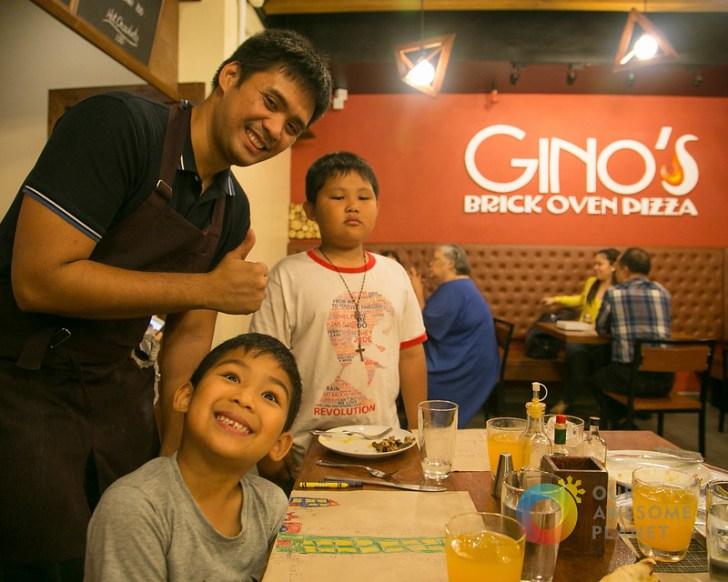 GINO'S Brick Oven Pizza-21.jpg