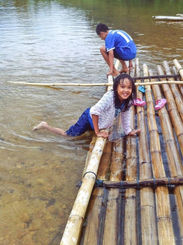 Kapalo Banda Pulkam 2013
