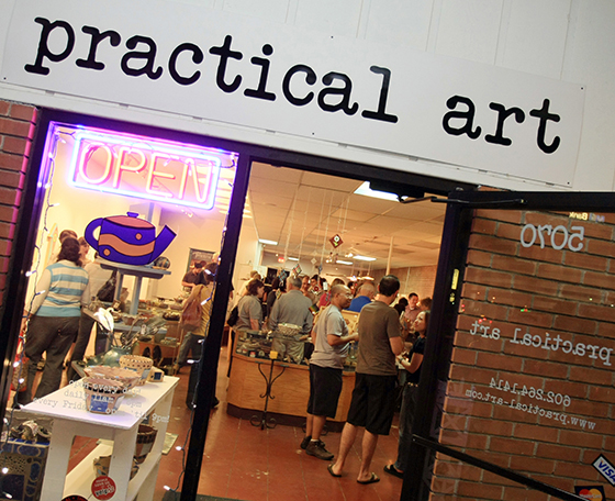 Practical-Art-1
