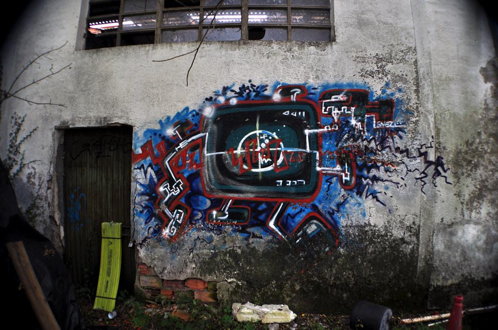 Fresque suite 5
