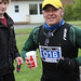 Marathon BDC Anick Loisel--167