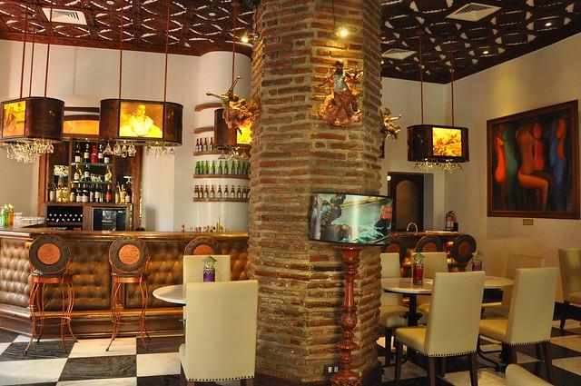 Chula Bar