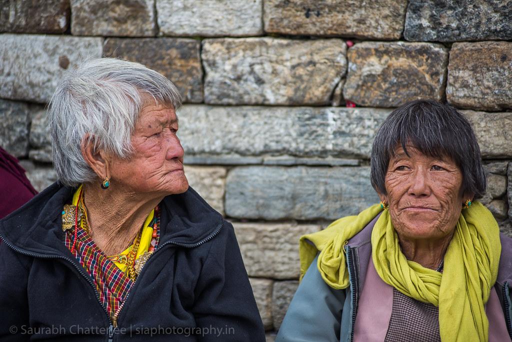 Thimpu_084