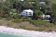 sanibel property guiding