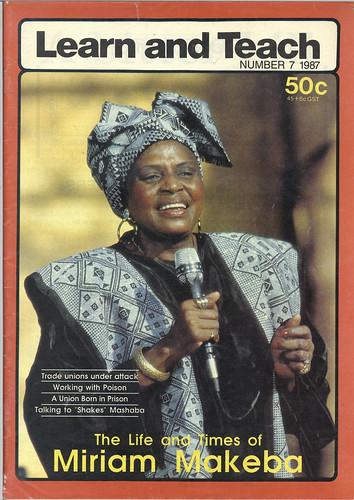 1987/07_L&T Cover