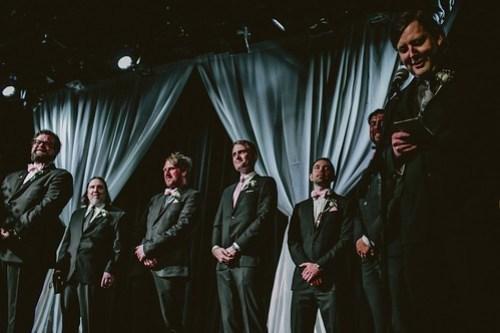 Wedding Ceremony  - 081