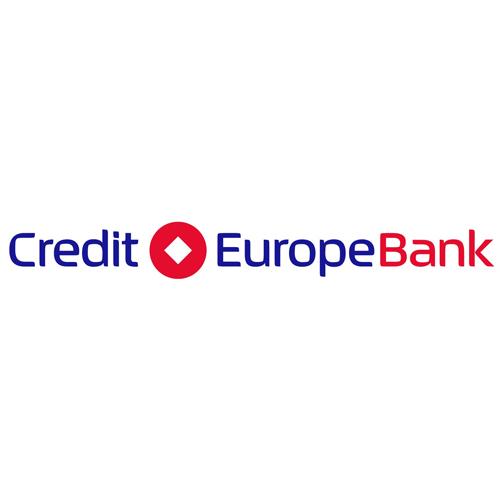 Logo_Credit-Bank-Europe_www.crediteuropebank.comthe-bank.html_dian-hasan-branding_NL-3