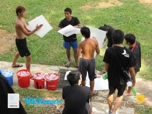 2006-04-12 - NPSU.FOC.0607.Atlantis.Official.Camp.Day.3.-[CREW] - Pic 0029