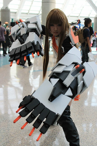 Anime Expo 2013 764