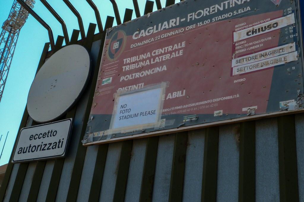 Stadio Sant'Elia cagliari sardegna calcio sardinia italy italia hotel panorama.png landscape.png fiorentina