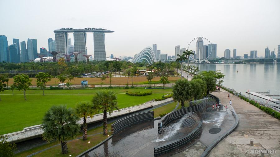2013 May Singapore - 04