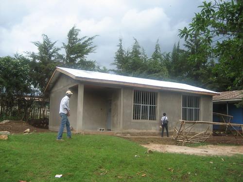 Bensa knowledge center