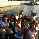 Cervezefilos Guatemala 25