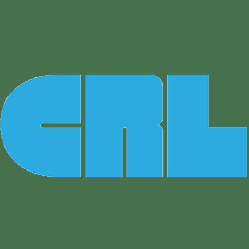 Logo_CR-Laurence-Industries_www.crlaurence.com_dian-hasan-branding_US-2