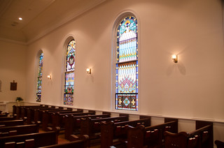 Ebenezer Lutheran Church-017
