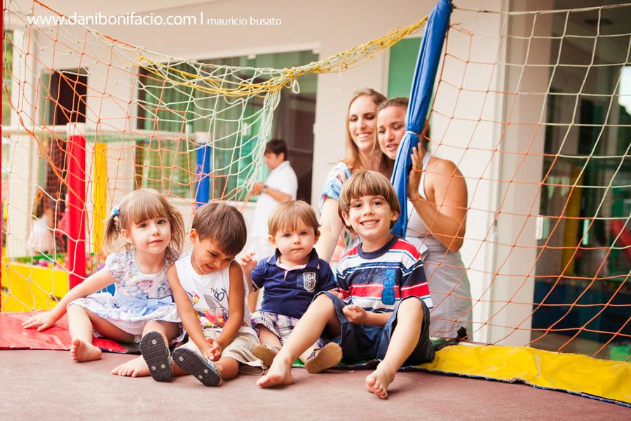 danibonifacio - fotografia-bebe-gestante-gravida-festa-newborn-book-ensaio-aniversario57