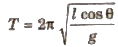CBSE Class 11 Physics Notes : Projectile Motion and