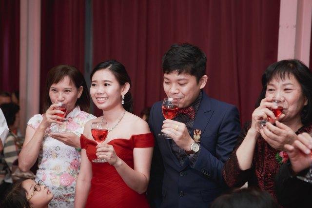 高雄婚攝,婚攝推薦,婚攝加飛,香蕉碼頭,台中婚攝,PTT婚攝,Chun-20161225-7440