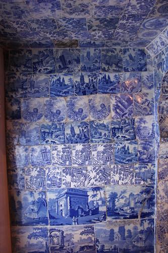 IMG_3541-Bikaner-fort-museum