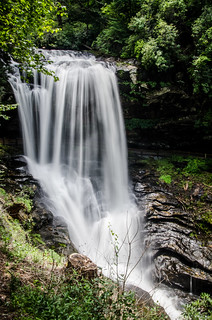 Dry Falls-002