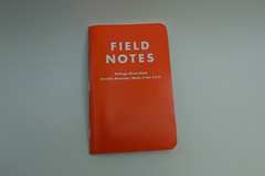 fieldnotes04