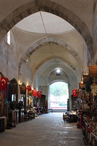 IMG_7899-Kirkkasik-historical-bazaar copy