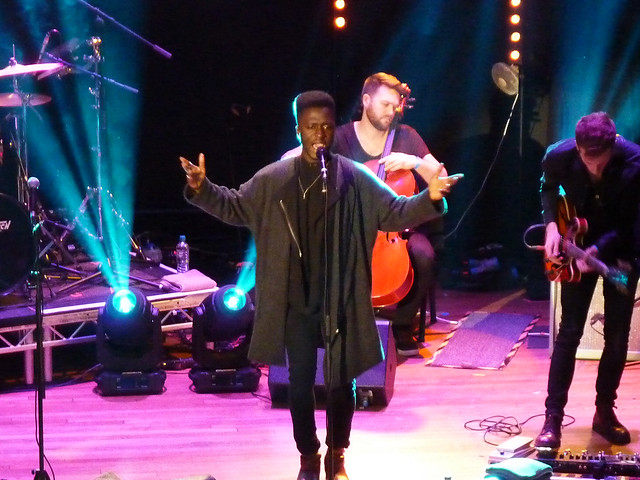 kwabs-mtv-brand-new