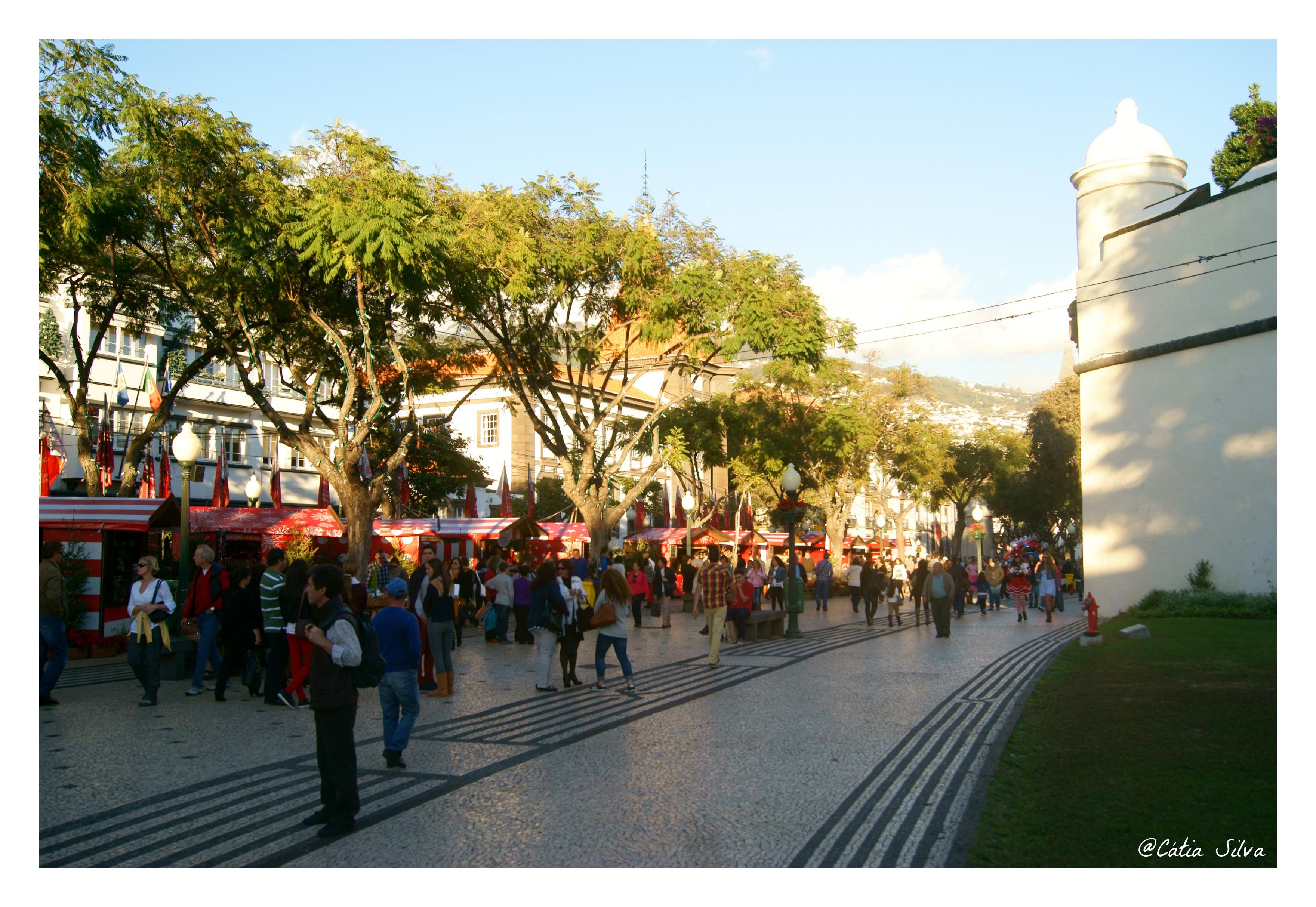 Funchal - Madeira (22)