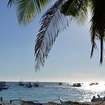 Boracay, White Beach 15