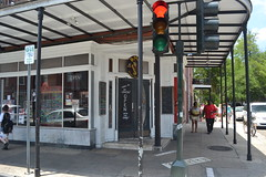 Decatur Street 036