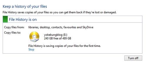 file-history
