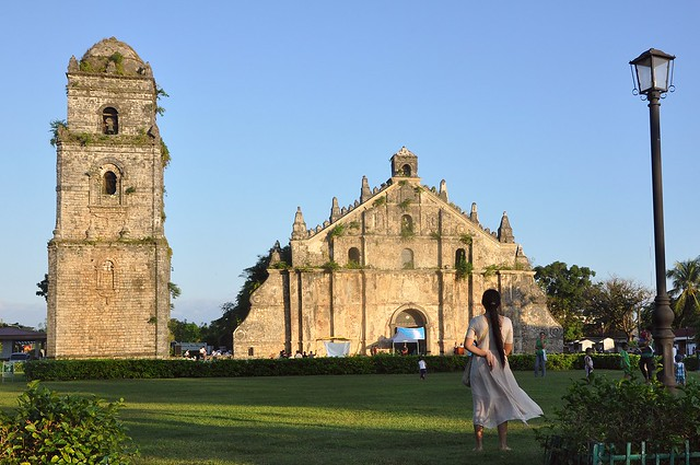 Paoay Chiuch