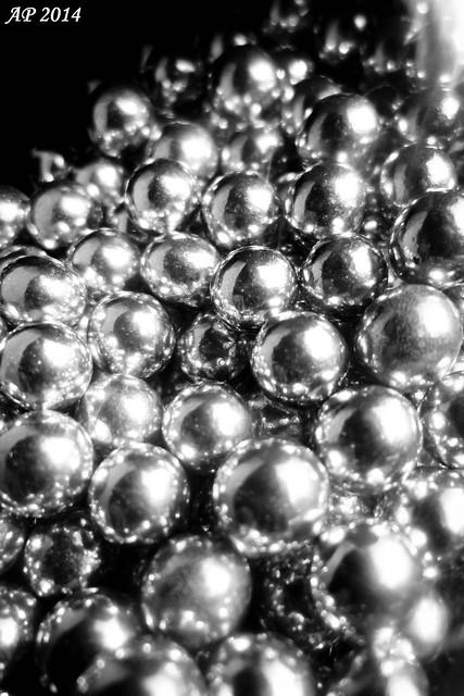Brillance / Shine