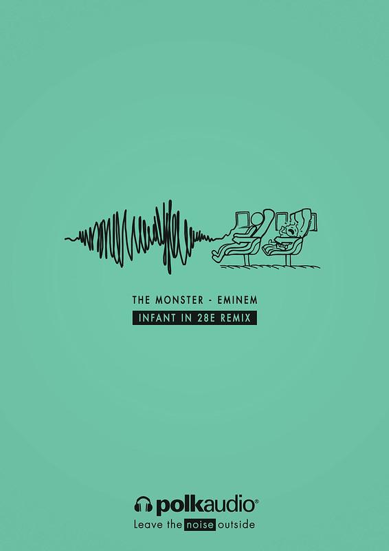 polk-audio-noise-canceling-headphones-sex-baby-ambulance-print-357025-adeevee