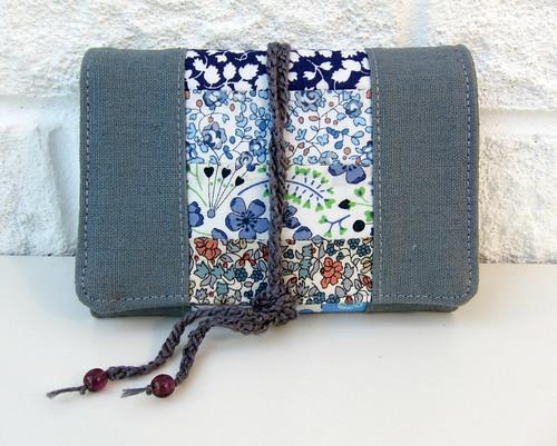 IMG_8848New Liberty and grey linen needle book