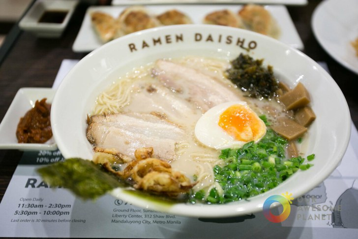 RAMEN DAISHO - Our Awesome Planet-11.jpg