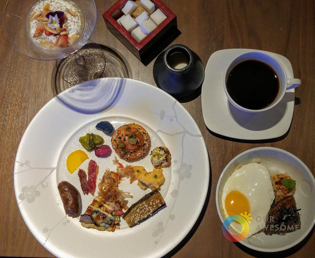 Awesome Nobu Staycation Day (Shot using LG G4)-41.jpg