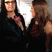 Rosie O'Donnell & Danielle Robay - 2013-10-24 18.29.45-3