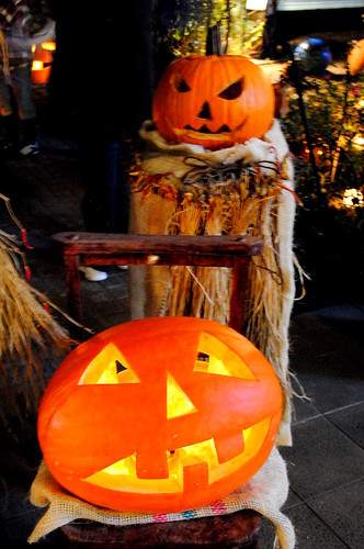 Halloween Ran no Yakata 073r